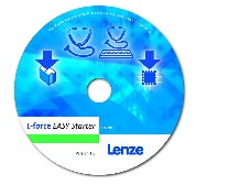 L-force EASY Starter